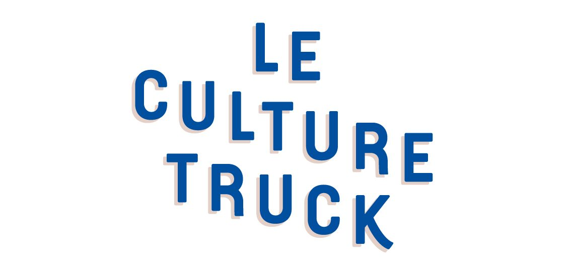Le culture Truck
